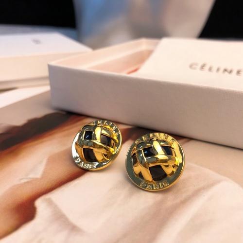 Celine Earrings #859494