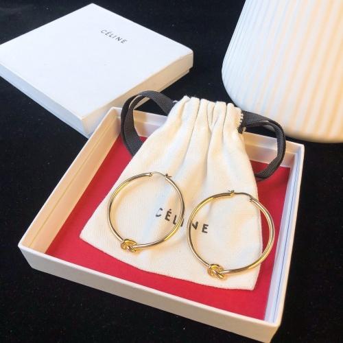 Celine Earrings #859497