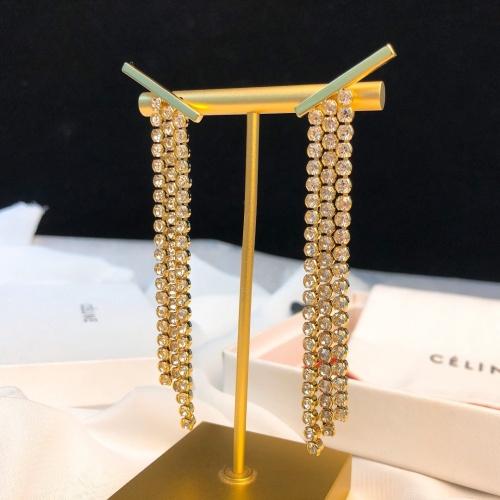 Celine Earrings #859498