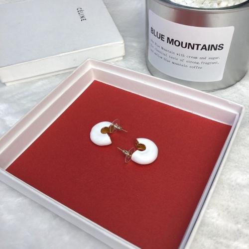 Celine Earrings #859500