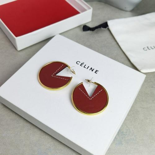 Celine Earrings #859504
