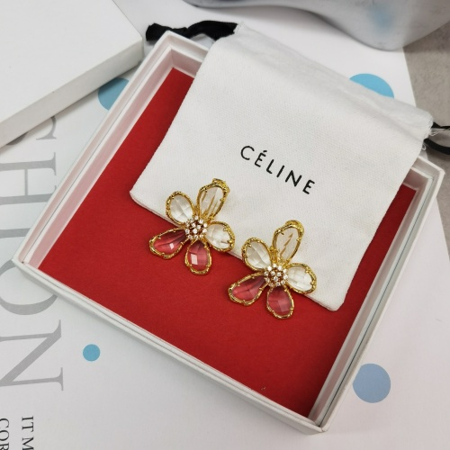 Celine Earrings #859507
