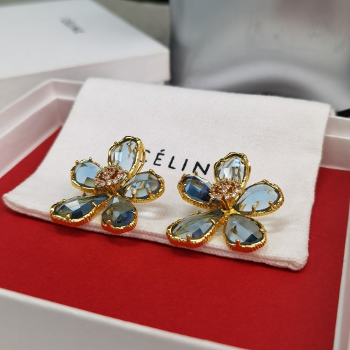 Celine Earrings #859508