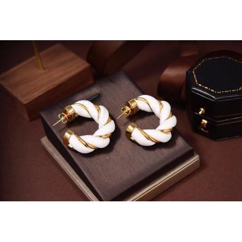 Bvlgari Earrings #859597