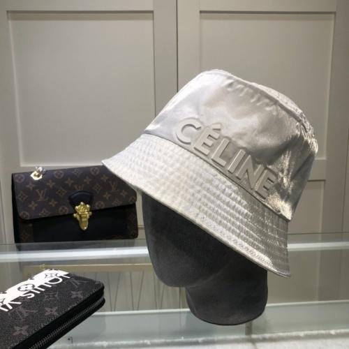 Celine Caps #859603