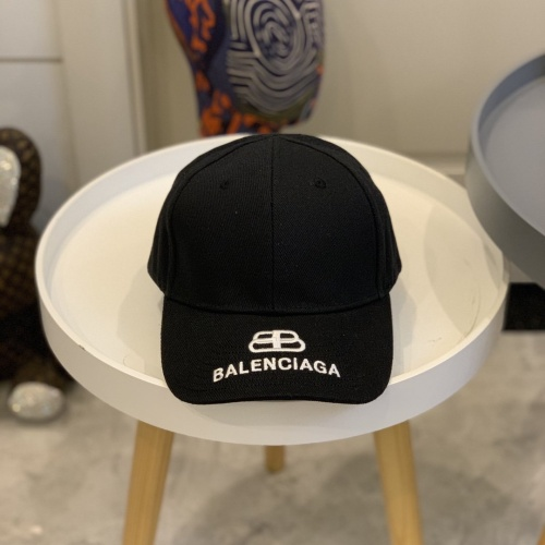 Balenciaga Caps #859661