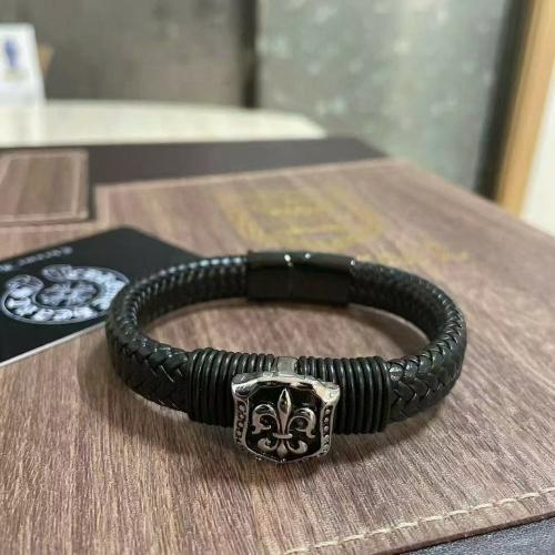 Chrome Hearts Bracelet #859662