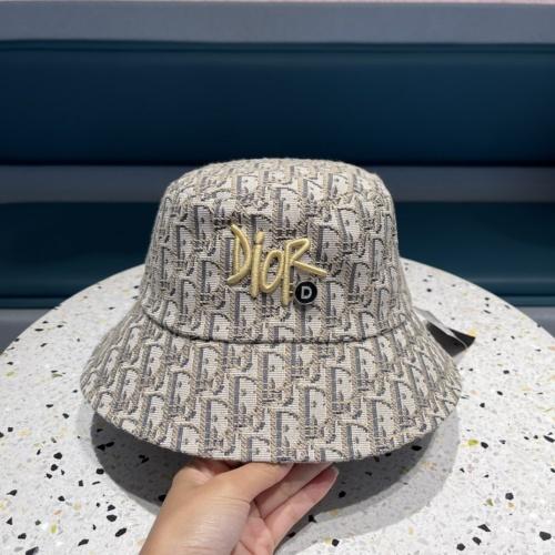 Christian Dior Caps #859702