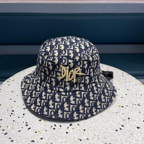 Christian Dior Caps #859705