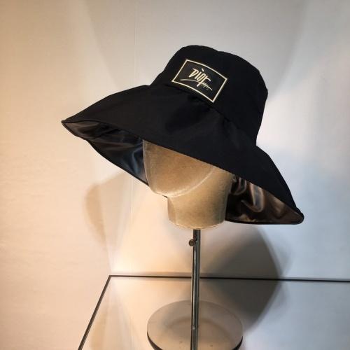 Christian Dior Caps #859707