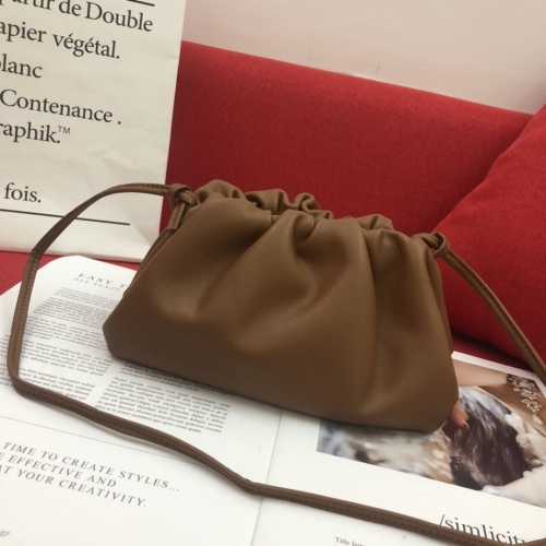 Celine AAA Messenger Bags For Women #859792