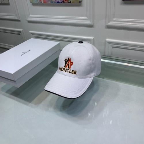 Moncler Caps #859839