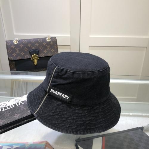 Burberry Caps #859890