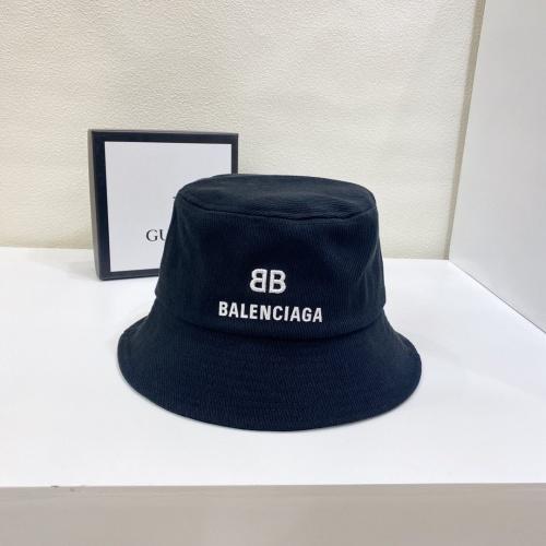 Balenciaga Caps #859898