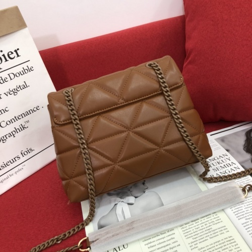 Replica Prada AAA Quality Messeger Bags For Women #859938 $105.00 USD for Wholesale