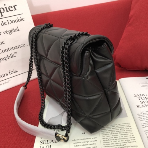 Replica Prada AAA Quality Messeger Bags For Women #859939 $105.00 USD for Wholesale