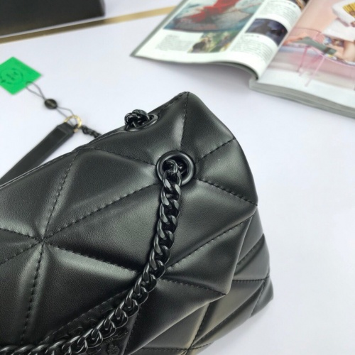 Replica Prada AAA Quality Messeger Bags For Women #859962 $105.00 USD for Wholesale
