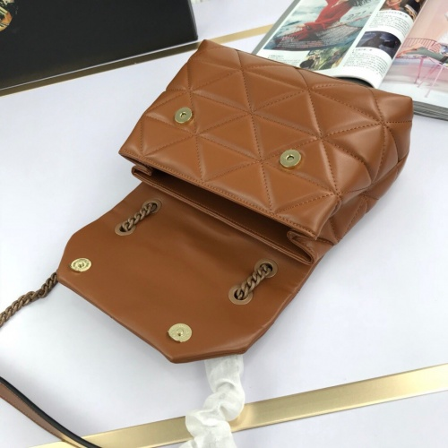 Replica Prada AAA Quality Messeger Bags For Women #859963 $105.00 USD for Wholesale