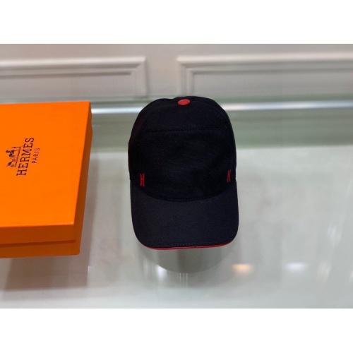 Hermes Caps #859984