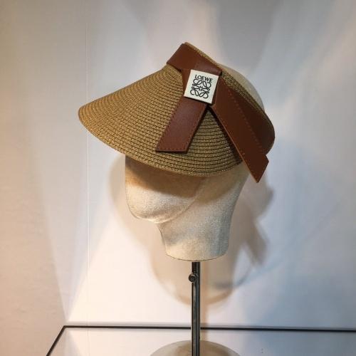 Loewe Caps #860005