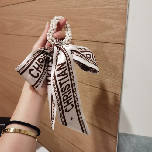 Christian Dior Headband #860032