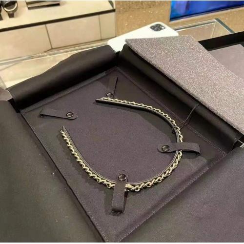 Chanel Headband #860052