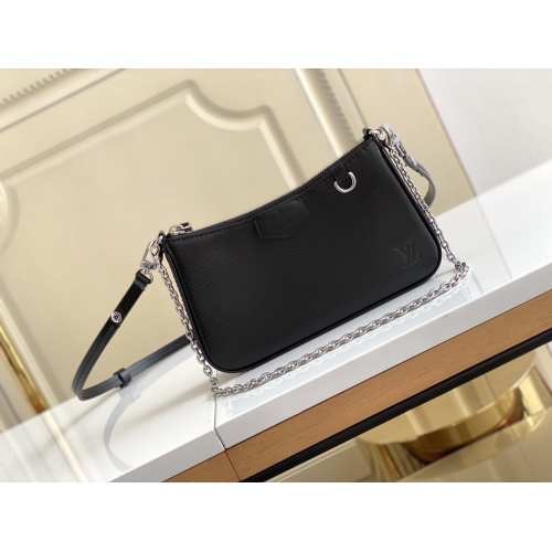 Prada AAA Quality Messeger Bags For Women #860103 $175.00 USD, Wholesale Replica Prada AAA Quality Messeger Bags