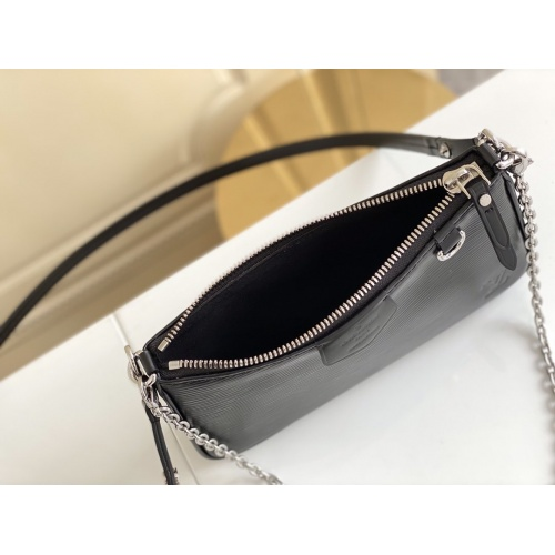 Replica Prada AAA Quality Messeger Bags For Women #860103 $175.00 USD for Wholesale