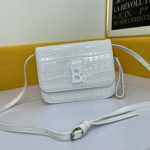 Balenciaga AAA Quality Messenger Bags For Women #860145