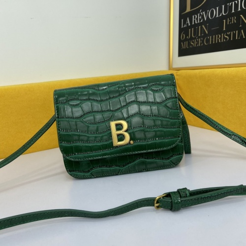Balenciaga AAA Quality Messenger Bags For Women #860146