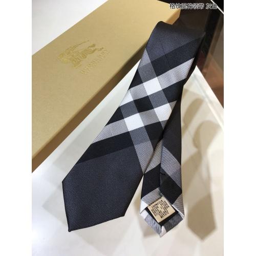 Burberry Necktie For Men #860169