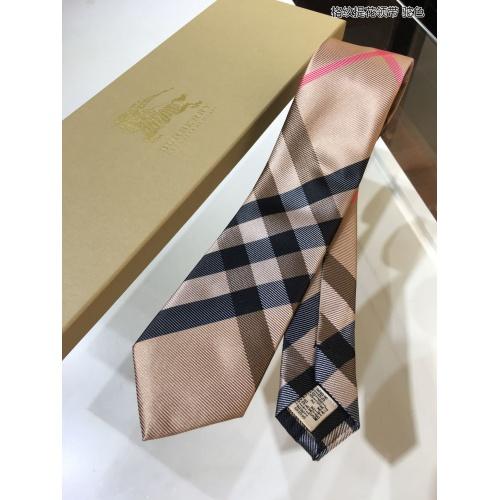 Burberry Necktie For Men #860170