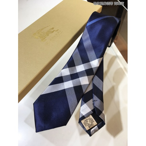 Burberry Necktie For Men #860171