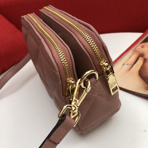 Replica Prada AAA Quality Messeger Bags For Women #860203 $96.00 USD for Wholesale