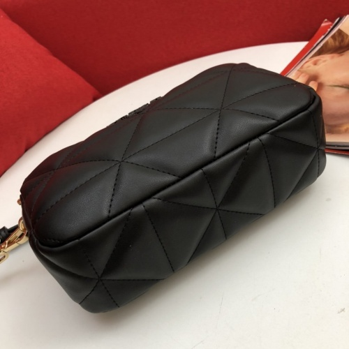 Replica Prada AAA Quality Messeger Bags For Women #860204 $96.00 USD for Wholesale