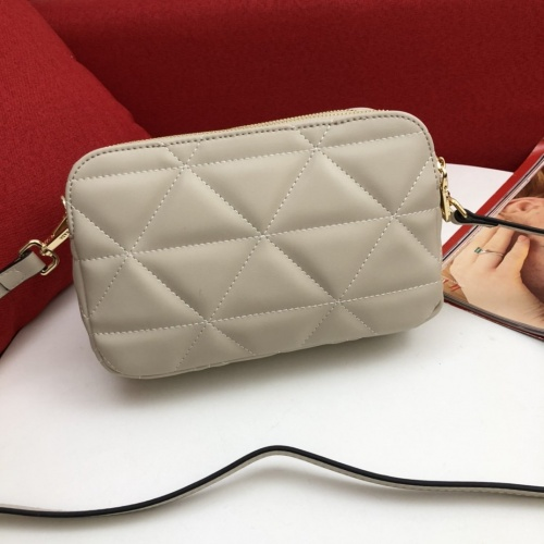 Replica Prada AAA Quality Messeger Bags For Women #860206 $96.00 USD for Wholesale