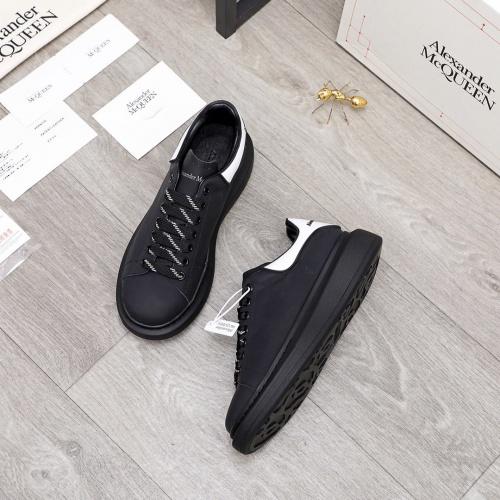 Alexander McQueen Shoes For Women #860335