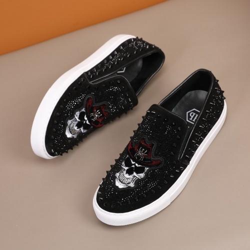 Philipp Plein Shoes For Men #860346