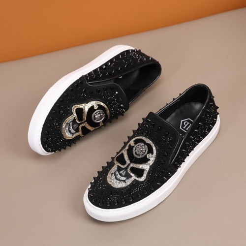 Philipp Plein Shoes For Men #860347
