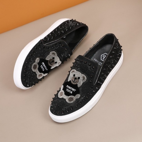 Philipp Plein Shoes For Men #860348