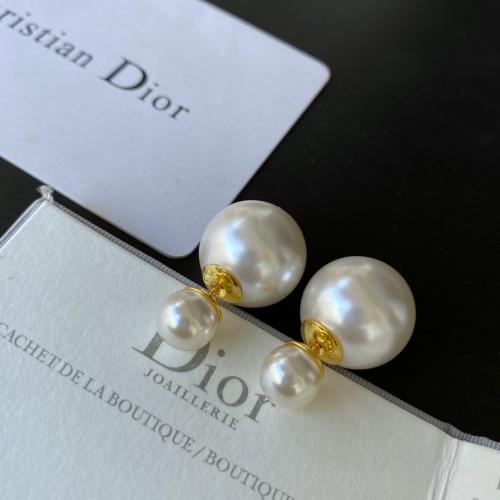 Christian Dior Earrings #860388
