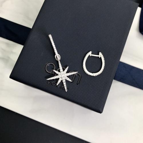 apm Monaco Earrings #860428