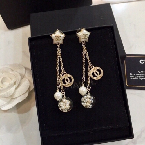 Christian Dior Earrings #860431