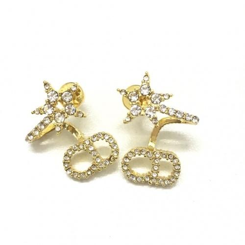 Christian Dior Earrings #860445