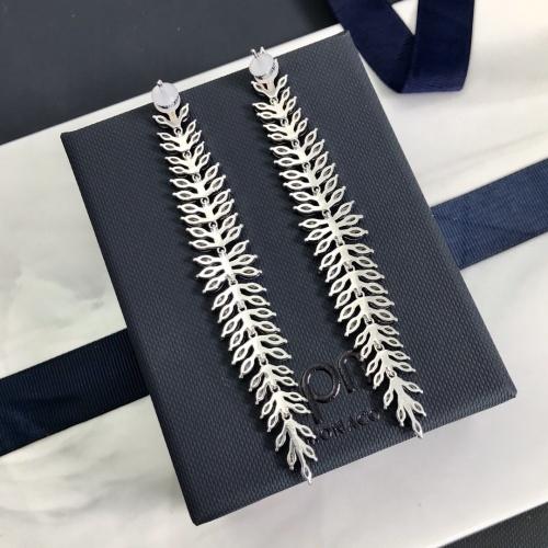 apm Monaco Earrings #860449