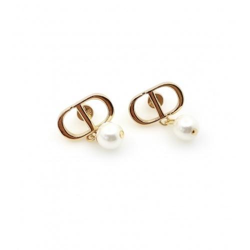 Christian Dior Earrings #860503