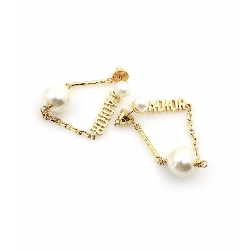Christian Dior Earrings #860611