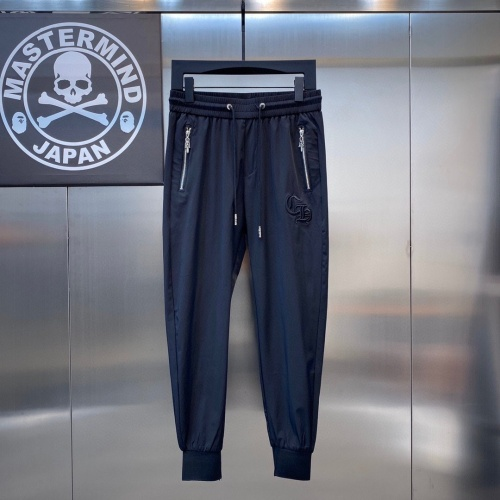 Chrome Hearts Pants For Men #860661