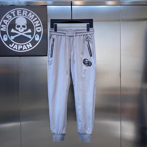 Chrome Hearts Pants For Men #860662