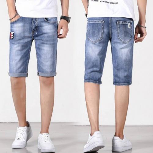 Burberry Jeans For Men #860731